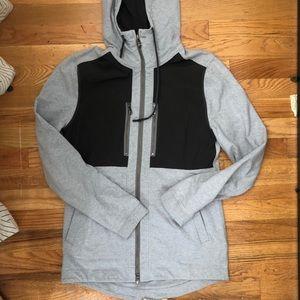 Lululemon Sweatshirt Jacket Small